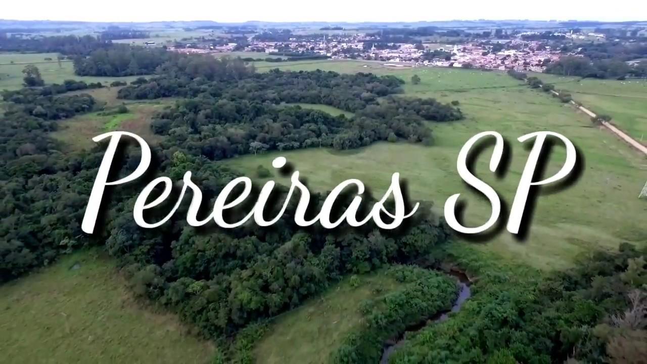 Pereiras São Paulo fonte: i.ytimg.com