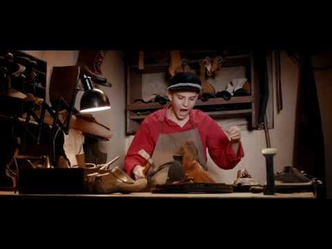 Random Movie Pick - Šegrt Hlapić-Kino Trailer YouTube Trailer