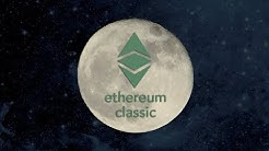 Ethereum Classic - Can I Become a Millionaire & Is it a Good Investment?