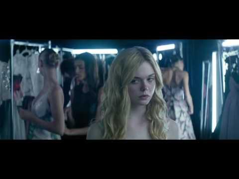 THE NEON DEMON | Trailer