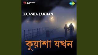 KUASHA JAKHAN