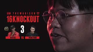 twio4-k-kron-ฟันธงรอบ-16knockout-rap-is-now