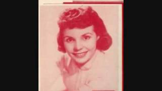 Teresa Brewer - Empty Arms (1957)