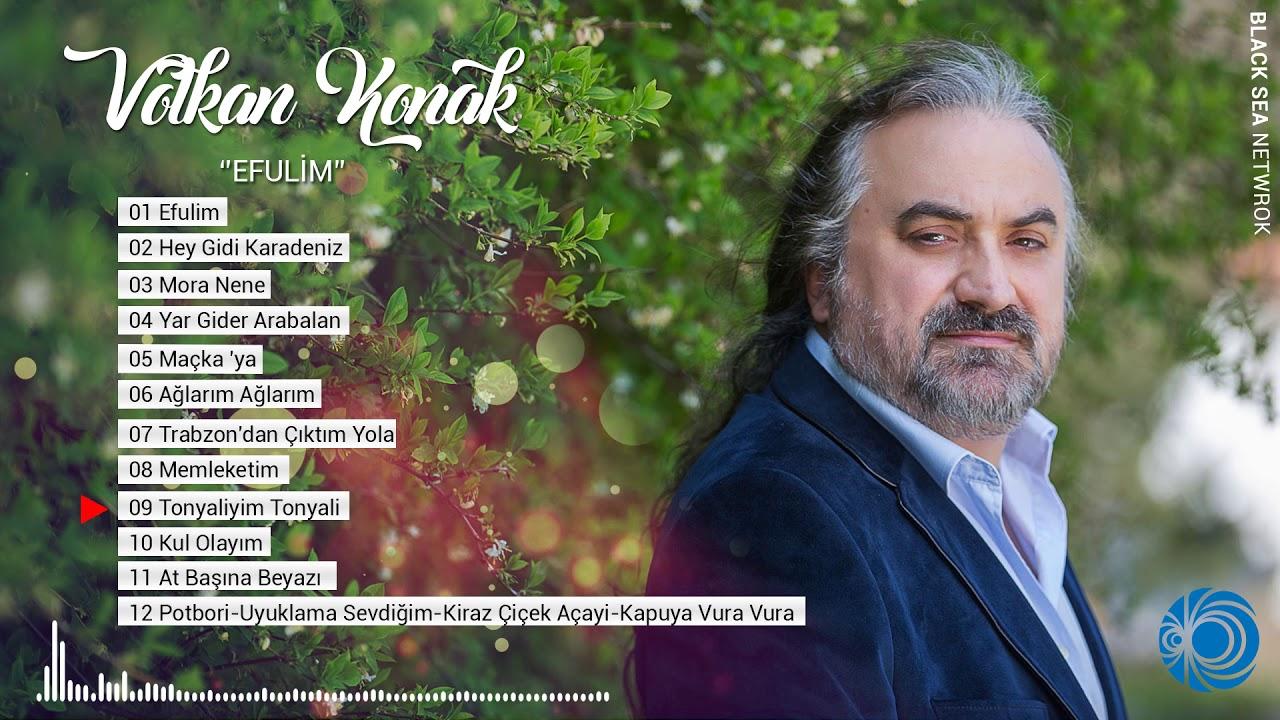 Volkan Konak'tan Duygu Dolu Cerrahpaşa Şarkısı   Kuzeyin Oğlu Volkan Konak 3. Bölüm