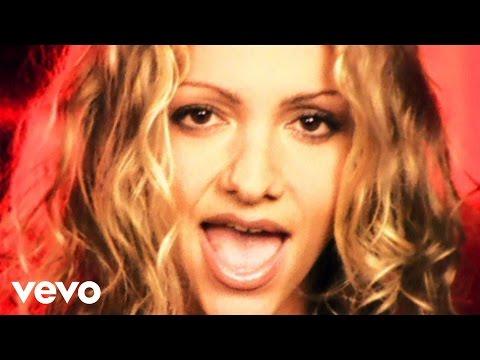 Dara Rolins - Na Teba Sa Divam (Video)