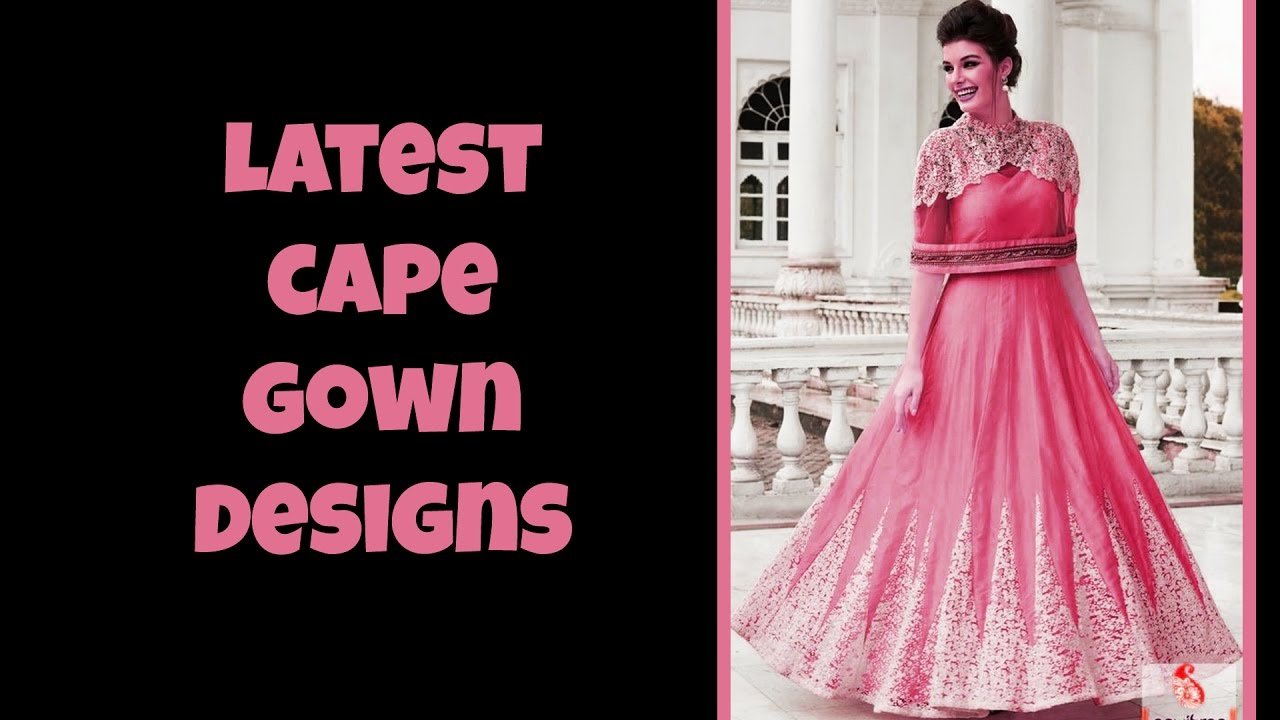 best gown designs » 4K Pictures | 4K Pictures [Full HQ Wallpaper]