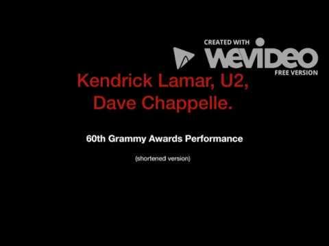 kendrick-lamar-2018-grammy-performance-lyrics