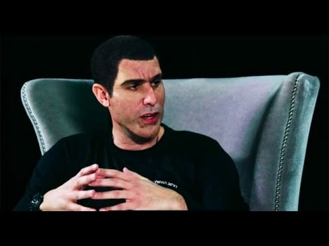 Sacha Baron Cohen Got Republicans To Advocate Arming Toddlers