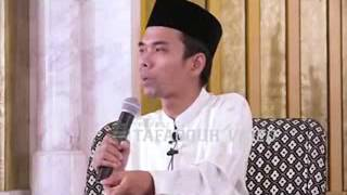Video MERINDING !! Ceramah Ustad Abdul Somad   CERITA TENTANG KEMATIAN   LUCU PLUS KOCAK download MP3, 3GP, MP4, WEBM, AVI, FLV April 2018