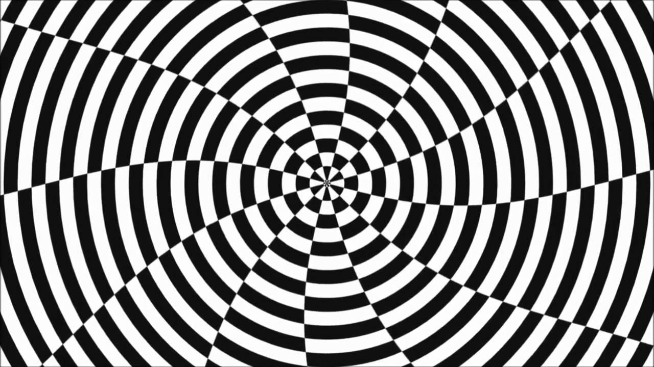 optical illusions eye tricks # 21