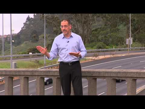 CNET On Cars - Smarter Driver: Pay as you drive auto insurance