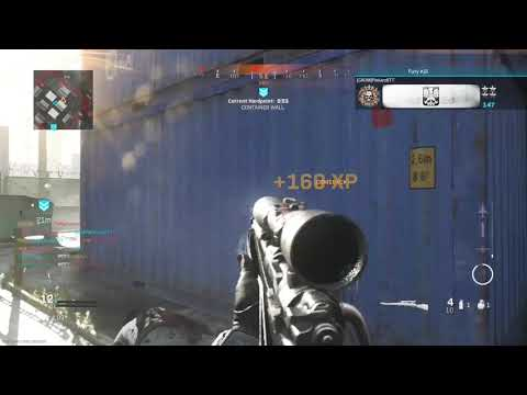 Download 6o - Caution ~ Mw montage