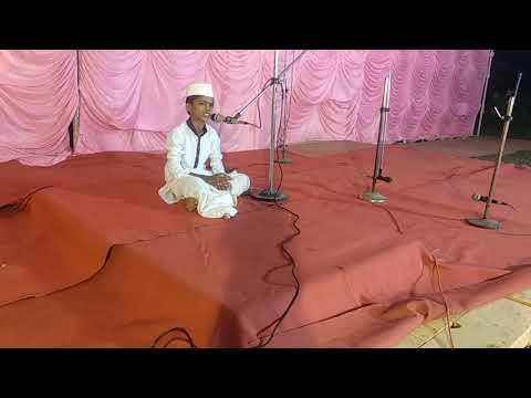 Pavan m Jadhav& santosh m Shinde & Shankar m mule