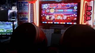 Player:うみかわ Camera:ねぎ!? Place:モナコ吉祥寺 撮影日:2/14 ~ 4...