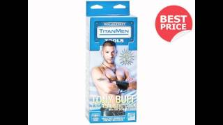 Anal Dildo -- esmale - male sex toys online superstore