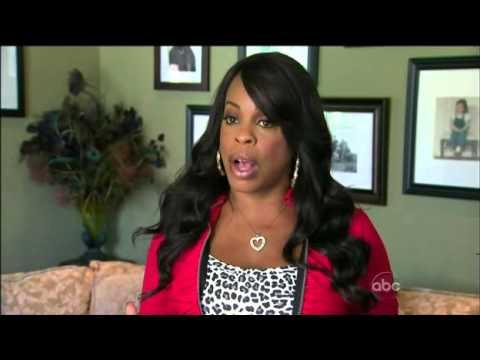 Celebrity Wife Swap USA.S01E04.NiecyNash and TinaYothers
