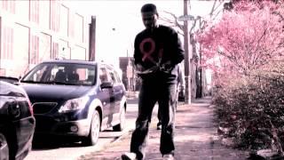 SLICK Short Film by RYAN RSTAR