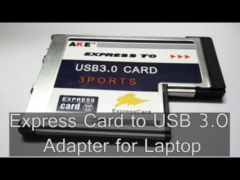 express-card-to-usb-3.0-adapter-for-laptop-video-review