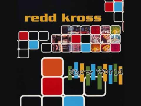 Redd Kross - Show World (1997) (Full Album HQ)