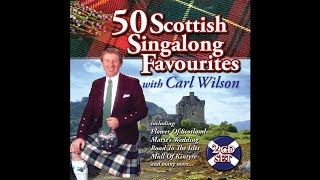 Carl Wilson - Wi