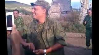 Приколы со всего мира, Армейские приколы, подборка!