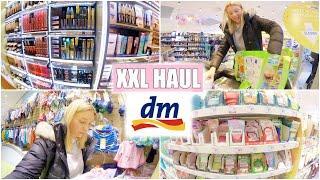 XXL LIVE DM HAUL 🛍  Shopping für das Haus & Baby | Isabeau