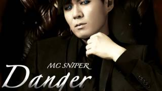 Video Danger -  MC Sniper (Vampire Prosecutor 2 OST) download MP3, 3GP, MP4, WEBM, AVI, FLV November 2018