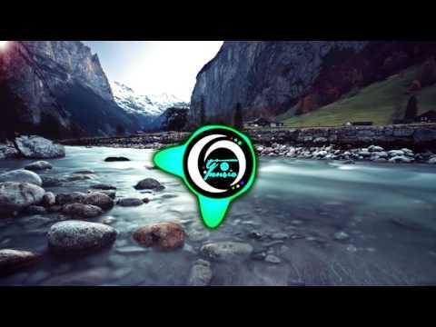 Alan Walker - ID 2017 (DOPEDROP Remix)