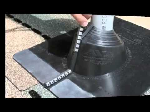Расход битума на 1 м2 гидроизоляции колодцев