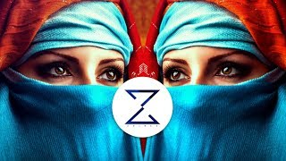 ZwiReK - Oasis