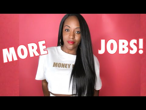 Now Hiring! $65 Hourly Side Hustle + More Work From Home Jobs!