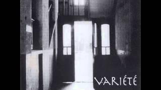 VARIETE (Full album)