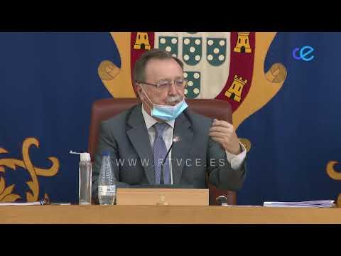 """Vivas destaca que la """"renta fiscal"""" busca favorecer el empleo"""