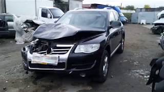 видео Ремонт автомобилей Mercedes или продать на Автовыкуп