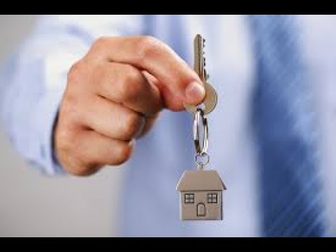 Jacksonville Real Estate Agent - Best Jacksonville Real Estate Agent