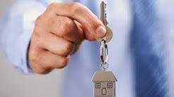 Jacksonville Real Estate Agent - Best Jacksonville Real Estate Agent