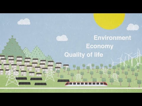 European Investment Bank: Committed to Climate Action