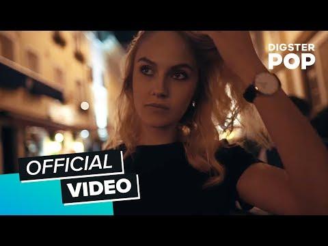 Max + Johann - Und wenn ein Lied (feat. Joel Brandenstein)