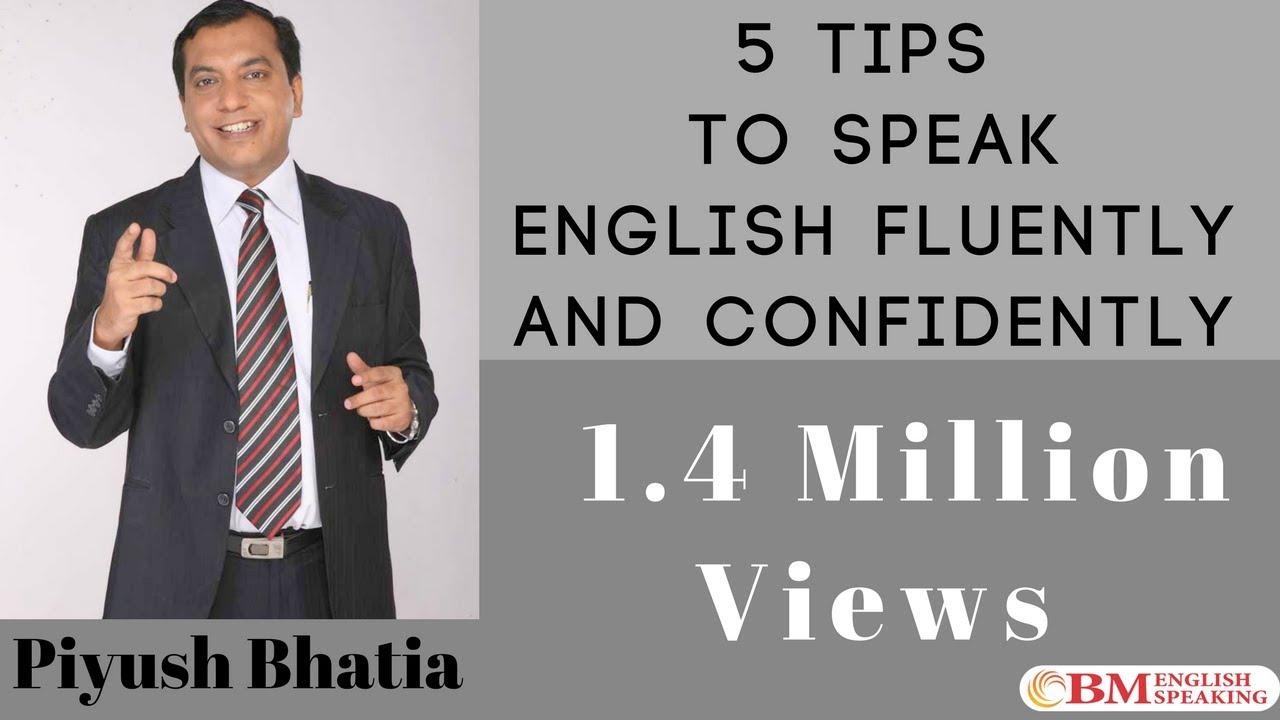 How to talk like an english gentleman