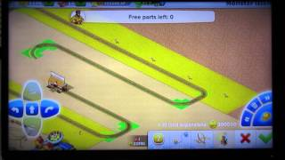 roller coaster tycoon 4 mobile rtc 4 free land expansion glitch cheat tutorial great quality