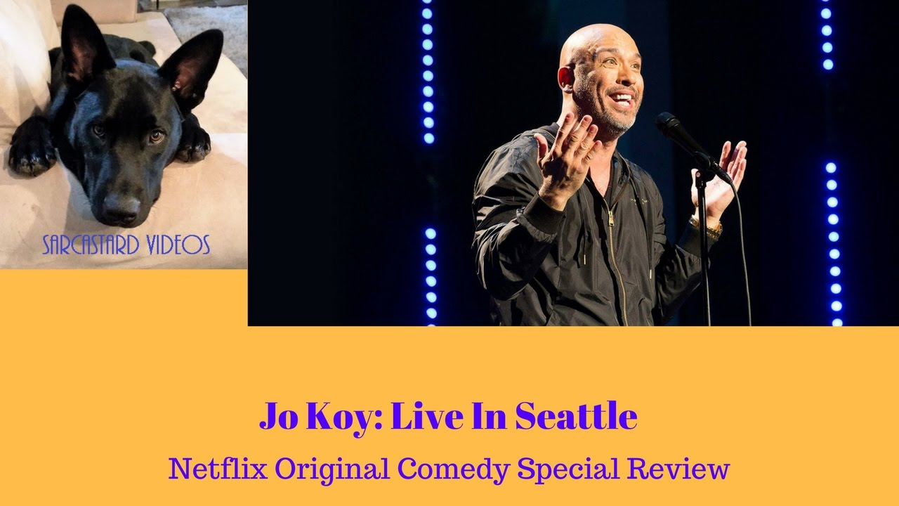 jo koy lights out download