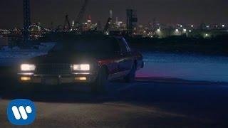 ELHAE - Needs [Official Music Video]