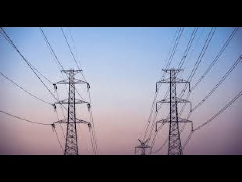 20 को हमीरपुर के कई क्षेत्रों में बाधित रहेगी बिजली.....