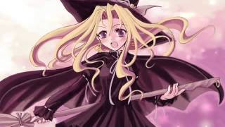 ♫★♫ Nightcore ♫★♫ Witch Doctor ♫★♫