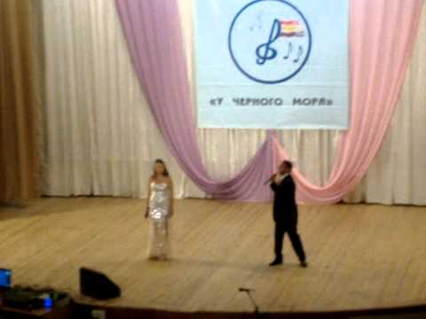 Видео: Ална Матвеенко-Королева вдохновения