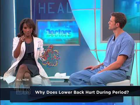 hqdefault - Severe Back Pain With Menstrual Cycle