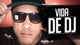 Baixar SACODE DO DJ MASKOT A SÉRIE (VIDA DE DJ) EP. 01
