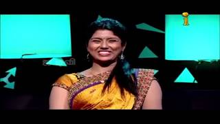 Health Education - Best Health Solutions By Girija Sri & Doctor || I Antharangam || Interactive TV