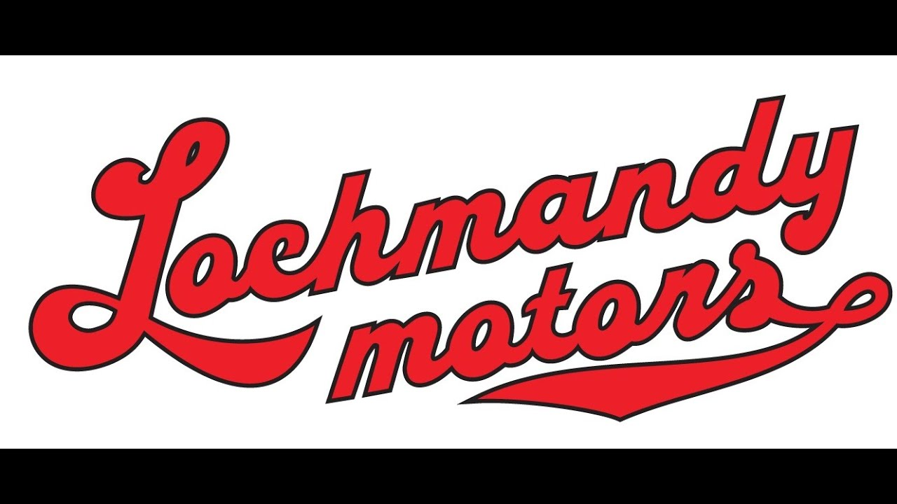 Elkhart gmc buick new and used cars in elkhart indiana for Lochmandy motors elkhart in