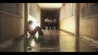 English lyrics Acvila - Time Oh, how can I tell time to stand still...